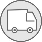 master supplier logistic provider johor bahru port klang